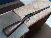 HENRY REPEATING ARMS Rifle 22 LEVER ACTION HENRY 22 LEVER ACTION
